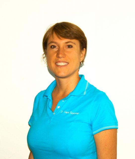 Frauenarztin In Spaichingen Dr Vera Sommer Gynakologin