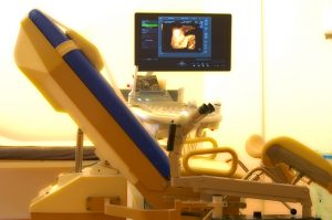 Ultraschall-Dr. Vera Sommer
